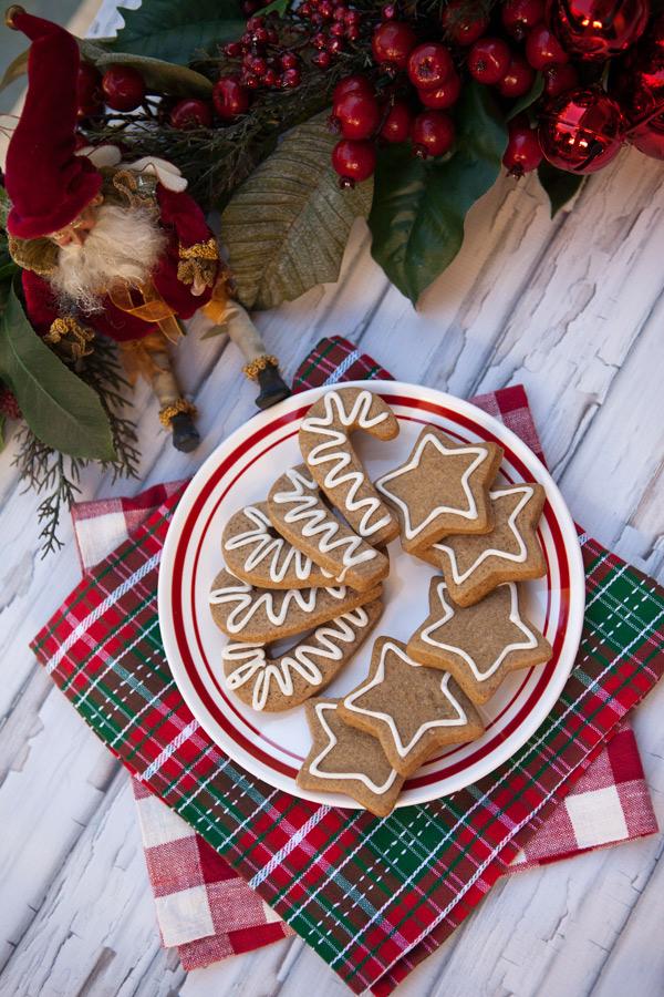 spicecookies9