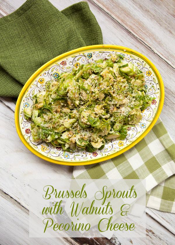brusselssproutssaad2