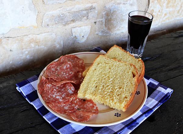 cheesebread1
