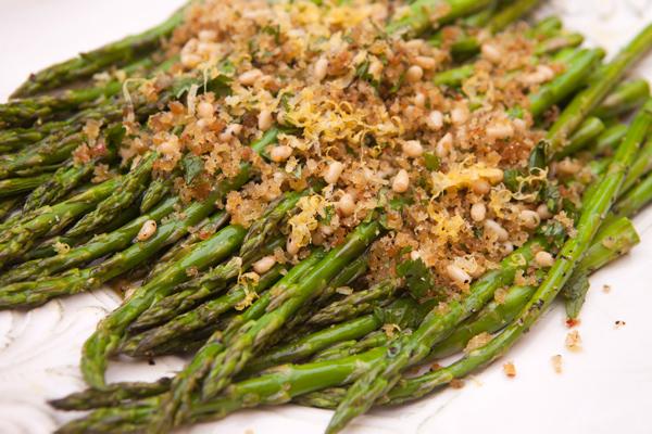 asparaguscrumbs5