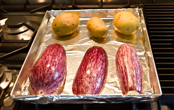 eggplantgnocchi1