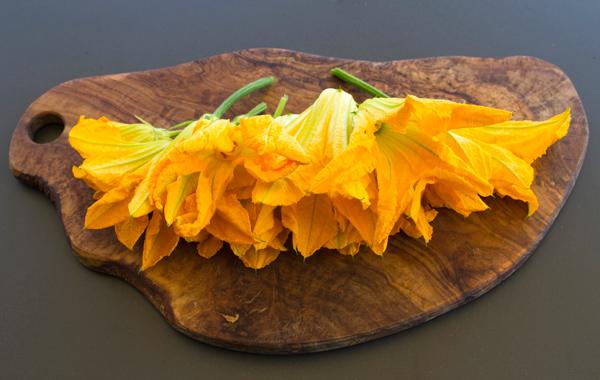 zucflowers