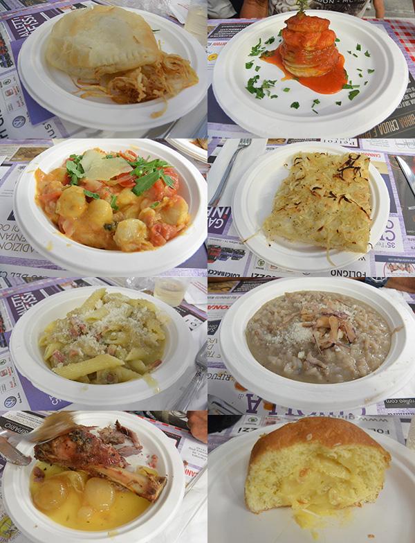 onionfestfood