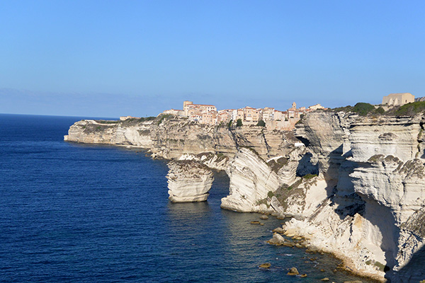 cliffs7