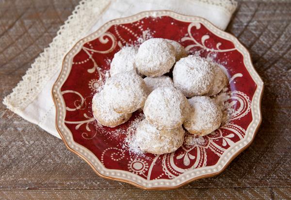 baccicookies1