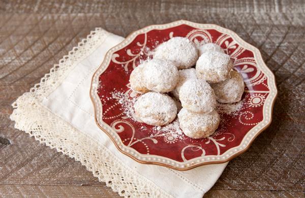 baccicookies2