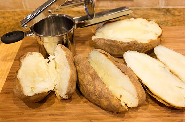 potatognocchimake2