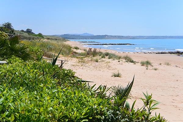 beachportopaolo