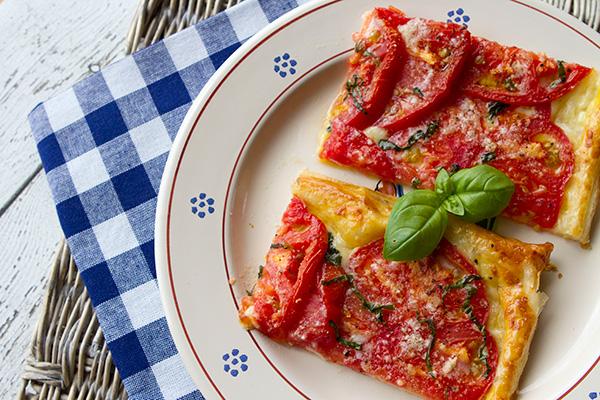 tomatotart4