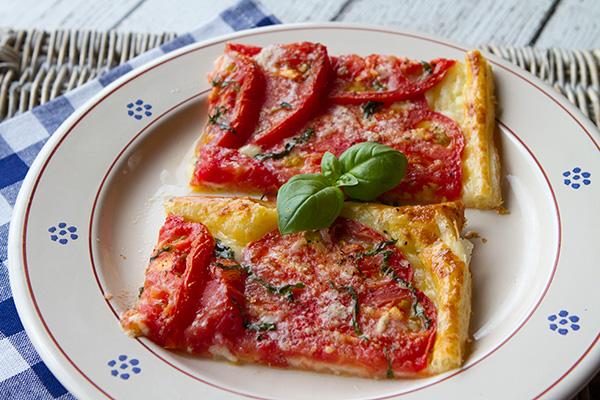 tomatotart5