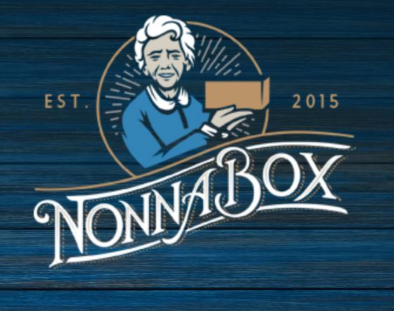 nonnaboxlogo