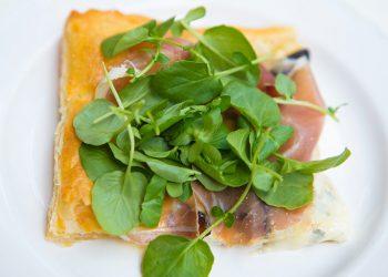 Pasta Pescatore – Italian Food Forever