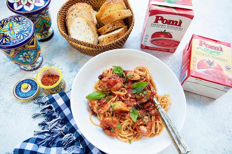 Pasta recipes indian food forever snacks easy and fast recipes 2018 pasta recipes indian food forever snacks forumfinder Image collections