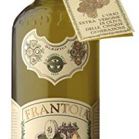 Barbera Frantoia Sicilian Extra Virgin Olive oil, 34-Ounce