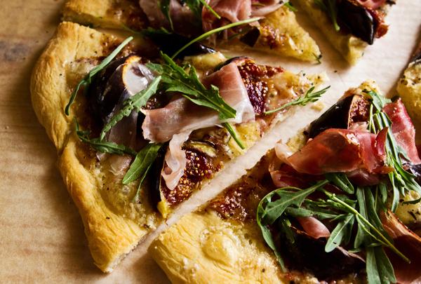 Pizza Pasta Bake Recipes